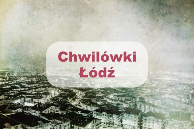 Chwilówki Łódź - Pożyczkowy Portal.