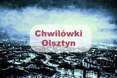 Chwilówki Olsztyn