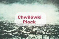 Chwilówki Płock