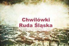 Chwilówki Ruda Śląska