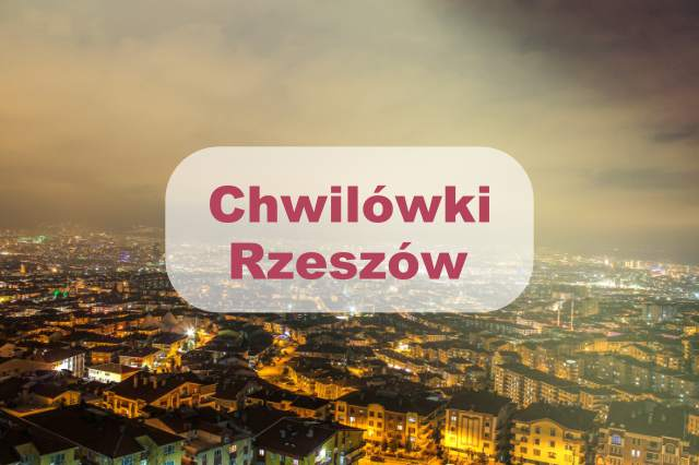 Chwilówki Rzeszów - Pożyczkowy Portal.