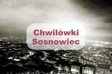 Chwilówki Sosnowiec