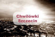 Chwilówki Szczecin