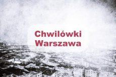 Chwilówki Warszawa