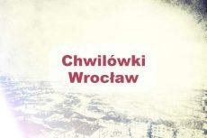 Chwilówki Wrocław