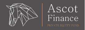 Ascot Finance - logo