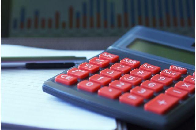 Kredyt dla studenta – czy warto złożyć wniosek?