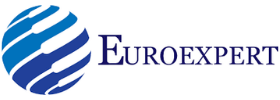 Euroexpert - logo