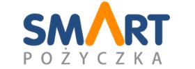 Smart Pożyczka - logo