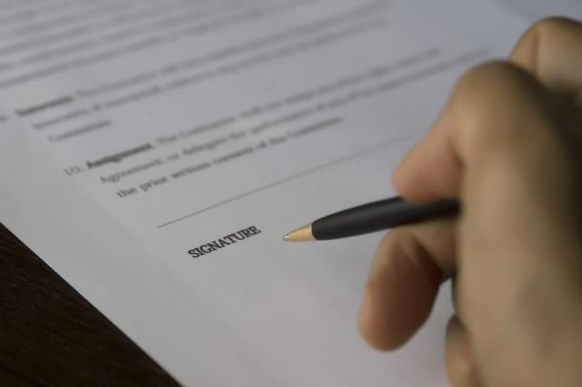 kredyt a śmierć kredytobiorcy