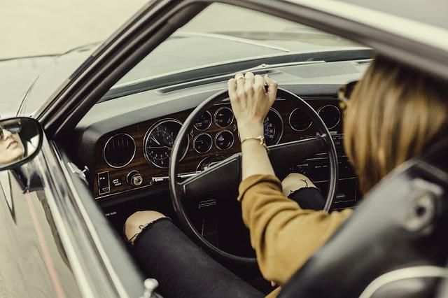 Kredyt samochodowy – na czym polega i jak wnioskować?