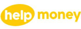 HelpMoney - logo