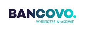 Bancovo - logo