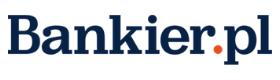 Bankier - logo