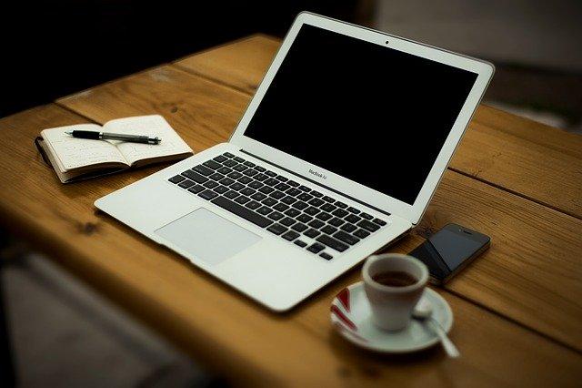 Kredyt online bez wychodzenia z domu – najważniejsze informacje!