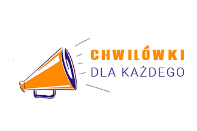 Porównywarka ChwilowkiDlaKazdego.pl