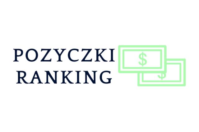 porównywarka pożyczki-ranking.pl