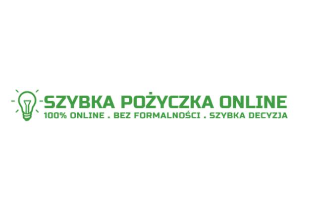 Porównywarka Szybka Pożyczka Online