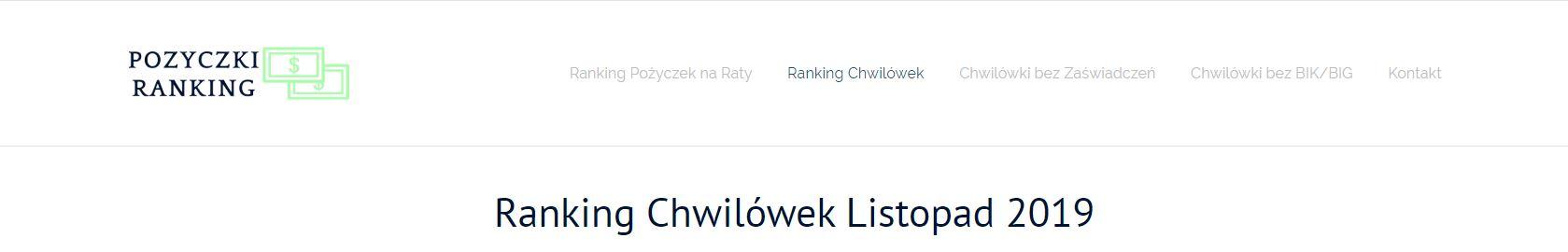 pozyczki-ranking.pl