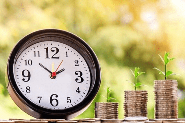 Pożyczka 0 procent – co charakteryzuje pożyczki zero %?