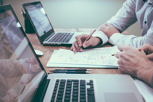 Pożyczka leasingowa – co to? Czy może być alternatywą dla leasingu?