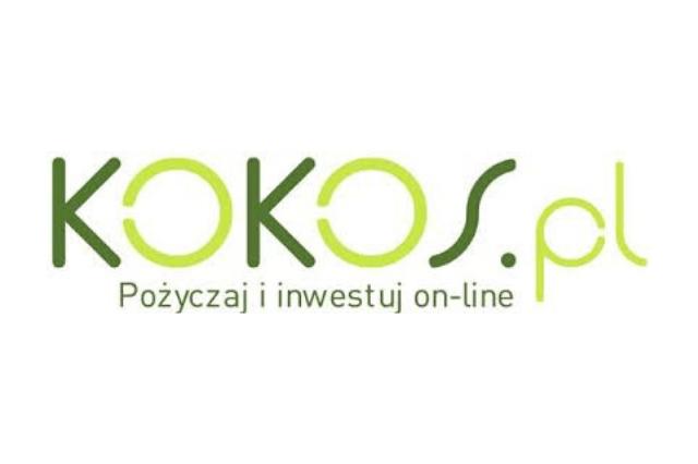 Koniec pożyczek społecznościowych Kokos! Co dalej?