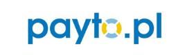 Payto.pl - logo