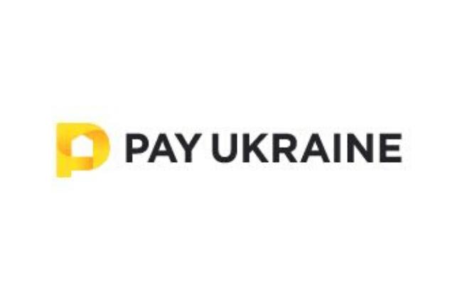 Nowa usługa PayUkraine pożyczki gotówkowe