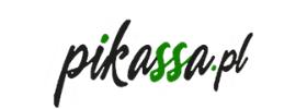 Pikassa - logo
