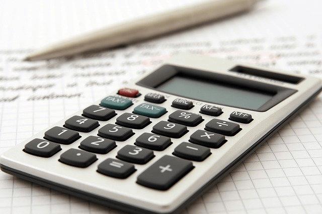 500 Plus a PIT za 2019 rok. Czy wpływa na zwrot podatku?