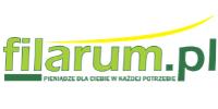 Filarum - logo
