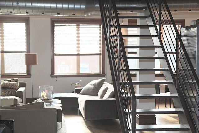 Jak sprzedać mieszkanie z kredytem hipotecznym? Sprzedaż mieszkania z kredytem
