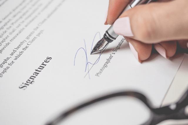 poręczenie kredytu a zdolność kredytowa