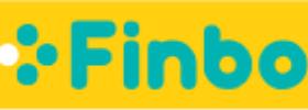 Finbo - logo