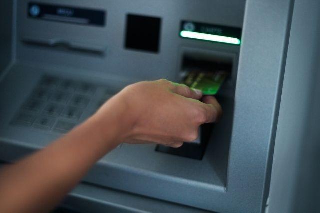 Darmowe konto bankowe przez internet: Czy istnieje konto bez opłat?