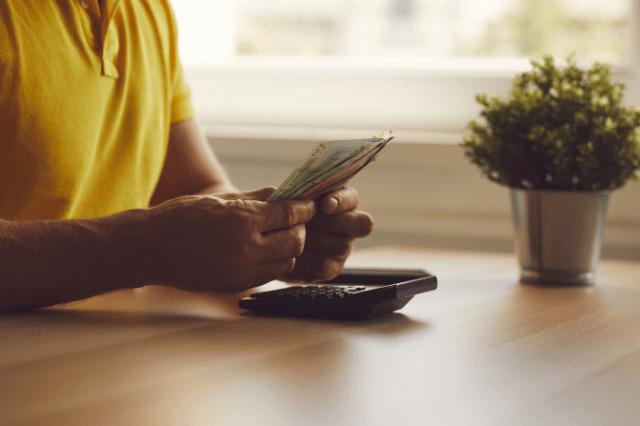 Pożyczka dla każdego – szybkie chwilówki dla każdego online