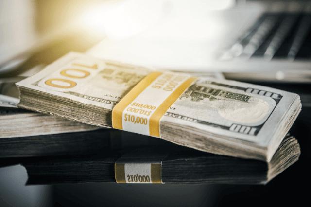 Zabezpieczenie pożyczki – na czym polega?